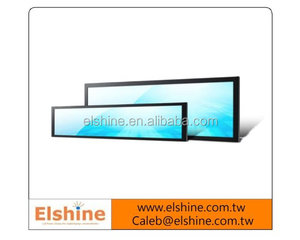 Resizing Lcd, Resizing Lcd Suppliers and Manufacturers at Alibaba com