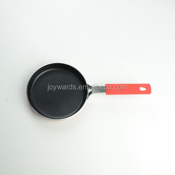 As seen on TV Aluminum Non stick Cookware, Dishwasher Safe fry pan