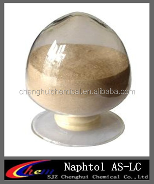 high purity of Naphthol AS-LC made in china