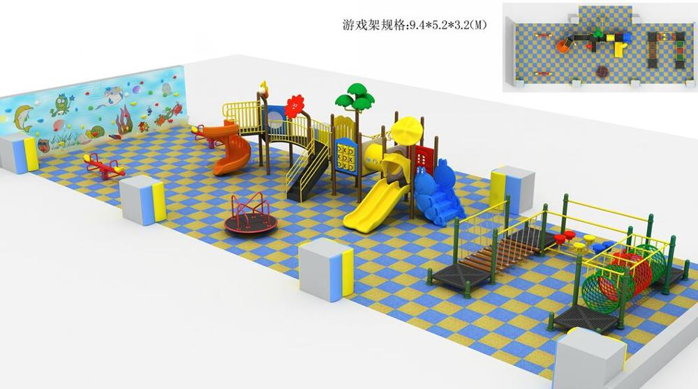 87 Gambar Ruangan Anak Tk Paling Keren