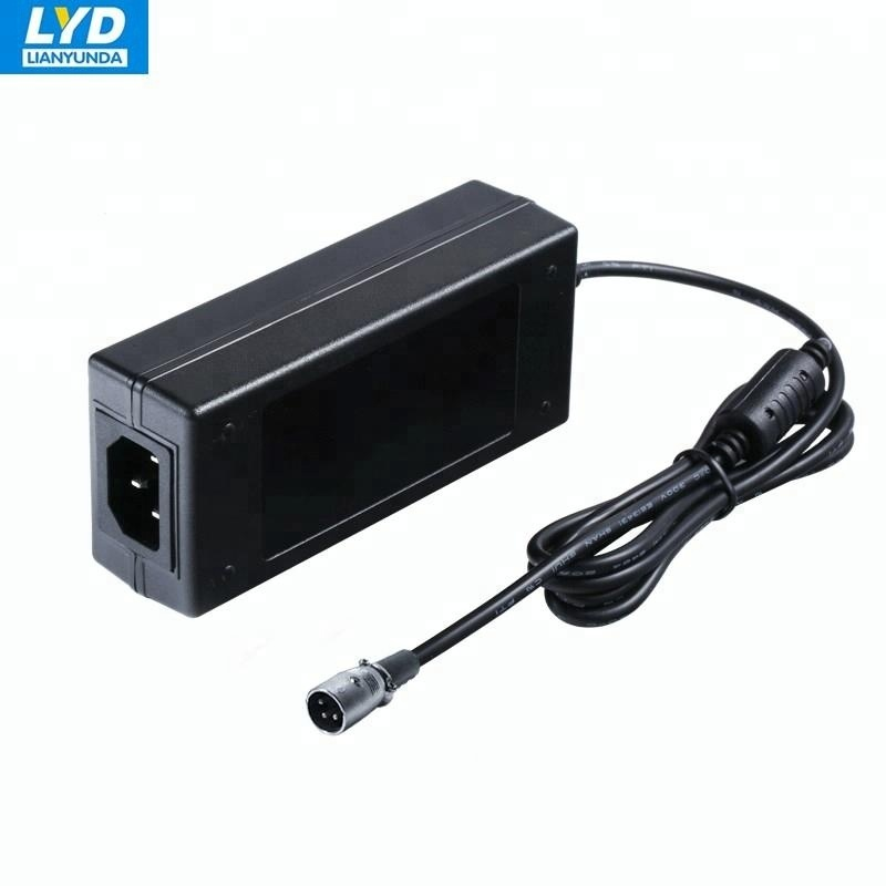 Useful Multiple Protection 12v Lifepo4 Battery Charger 14.6v 50a Charger Led Display 12 Volt 50a Charger For 4s Lifepo4 Battery Pack Chargers Accessories & Parts