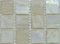 glass kitchen wall tiles backsplash