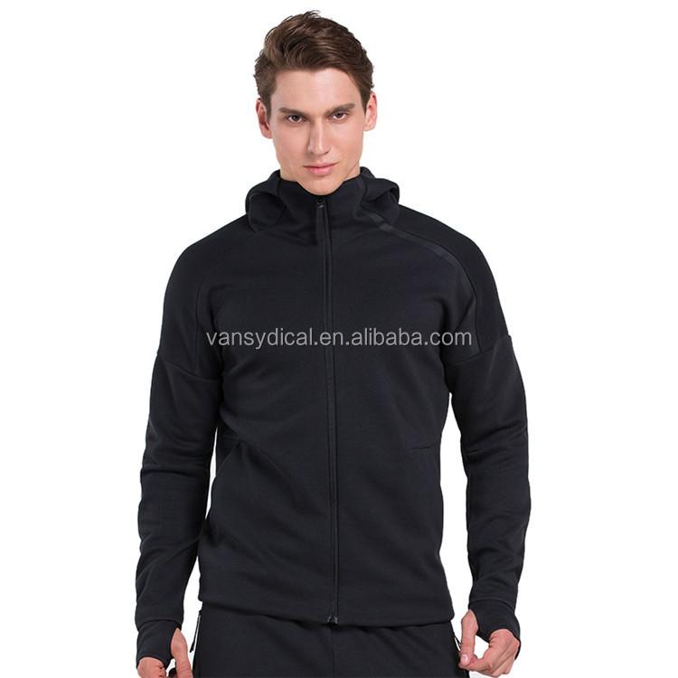 bf631e1d2 Venta al por mayor ropa de hombre deportiva-Compre online los ...