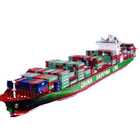 logistics company ocean cargo vessel amazon fba shipping guangdong to usa