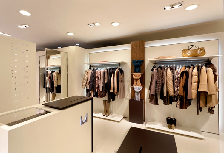 ff82329b3352 Venta Al Por Menor Textiles Damas Ropa,Diseño De La Tienda,Ideas Para Ropa  Muebles De Exhibición - Buy Diseño De Ropa De Mujer,Ropa De Tienda De ...