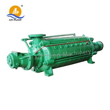 High Pressure Steam Boiler Feed Water Pump - Buy High Pressure Water ...