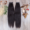 /product-detail/2017-hot-sale-malaysian-hair-extensions-light-yaki-hair-wholesale-60628867286.html