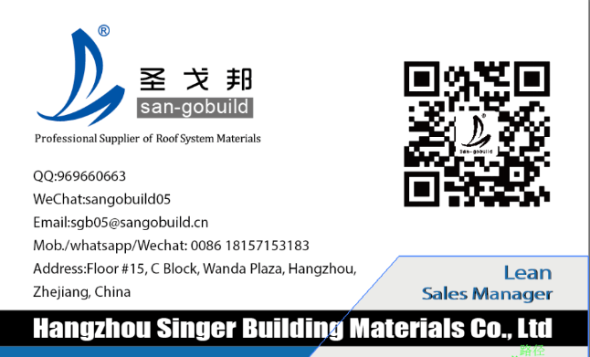 Soncap Coc Certificate Red Black Grey Stone Coated Corrugated Roofing