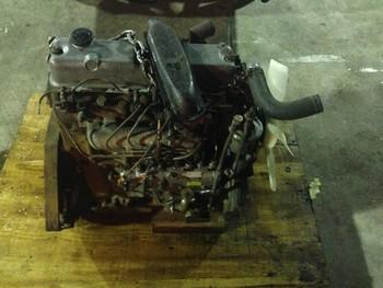 2j motor