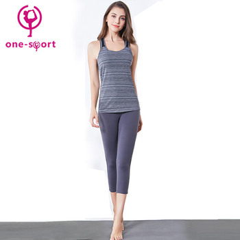 unbranded gym clothing wholesale custom activewear manufacturers