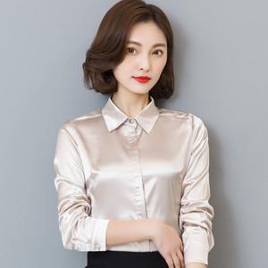4efce3285595b China Red Silk Blouse