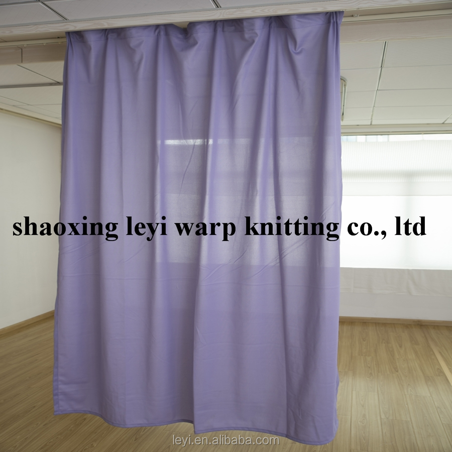 curtain factory linen curtains cubicle fr original privacy fabrics hospital cocomo