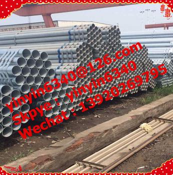 Galvanized Steel Pipe Price Per Meter Supplier In Uae,Dubai,Qatar,Oman -  Buy Galvanized Steel Pipe Price Per Meter,Prece Per Meter,Galvanzied Round