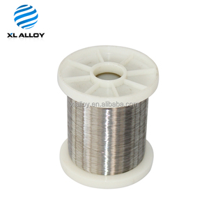 Inco Nickel Ni80Cr20 Wire