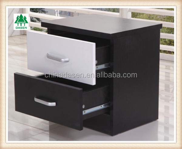 vanity drawer of ideas beautiful cabinet design file two wood fascinating