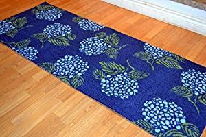 Buy Runner Rugs Hallway Rug Runners Washable Carpet Hooked Rug 6