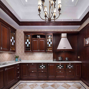 New Fiberglass Laminate Sheet Kitchen Cabinet Remodel ...