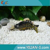 Wholesale saltwater fishing lure fish lure making supplies