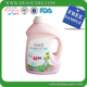China wholesale cleaning supplies top quality laundry detergent slogans