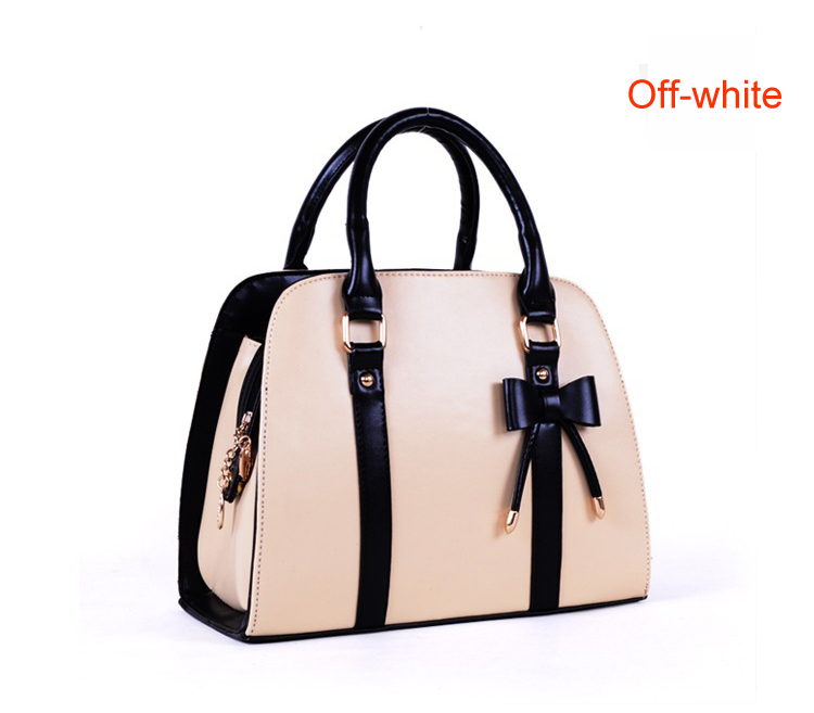 Ladies Leather Designer Handbags Sale - Buy Handbags Sale,Designer ...