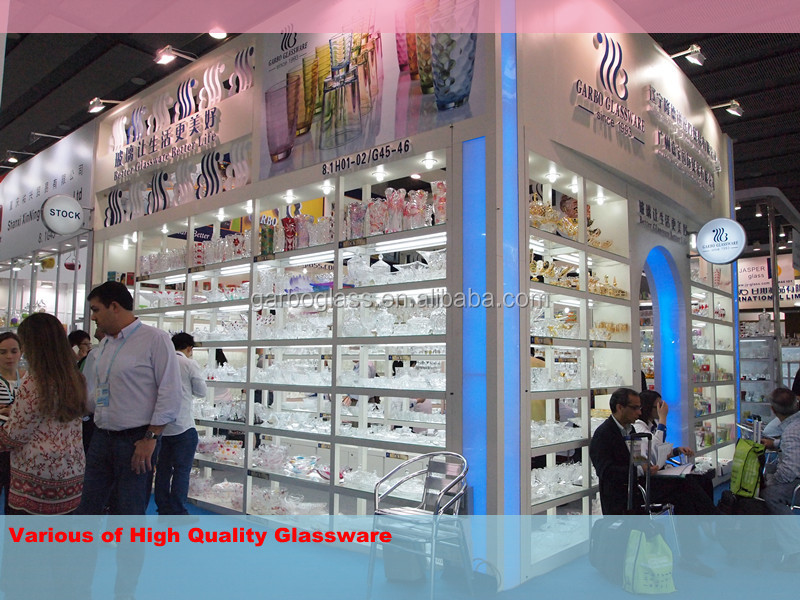 5pcs Glass Bowl Set With Plastic Lids,China Factory Cheap 5pcs ...