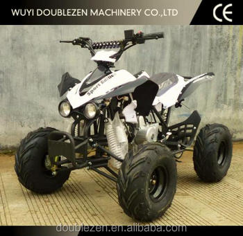 110CC cool Sports ATV/Quad Bike