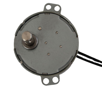 Low rpm ac synchronous gear motor with competitive price for 100000 rpm electric motor