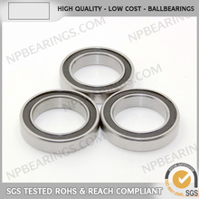 High Performance Good Quality mini ball bearing for model jet engine for RC Toys