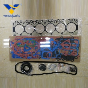 gasket kit doosan, gasket kit doosan Suppliers and