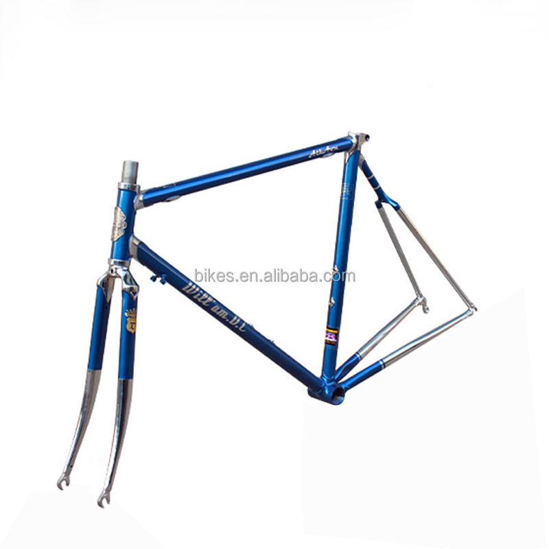 Finden Sie Hohe Qualität Stadt Fahrradrahmen Hersteller und Stadt ...