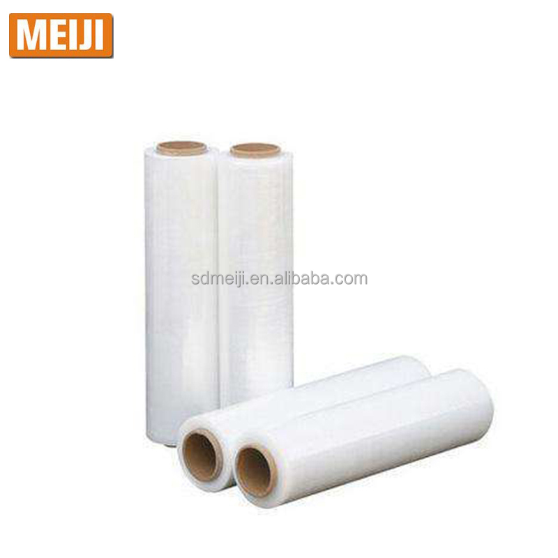 Eco Reusable Food Stretch Fresh Cover Slim Food Wrapping film
