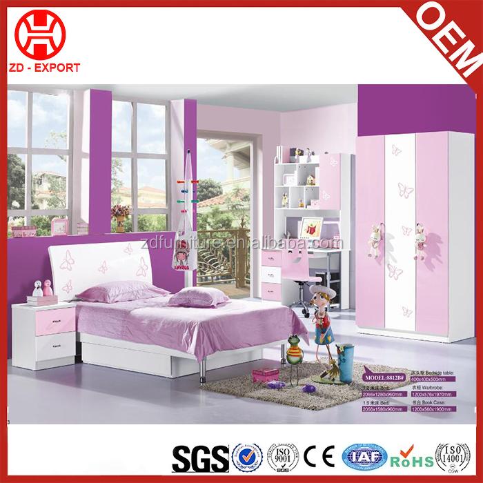 Kids Bedroom Furniture Guangzhou Kids Bedroom Furniture Guangzhou Suppliers And Manufacturers At Alibaba Com