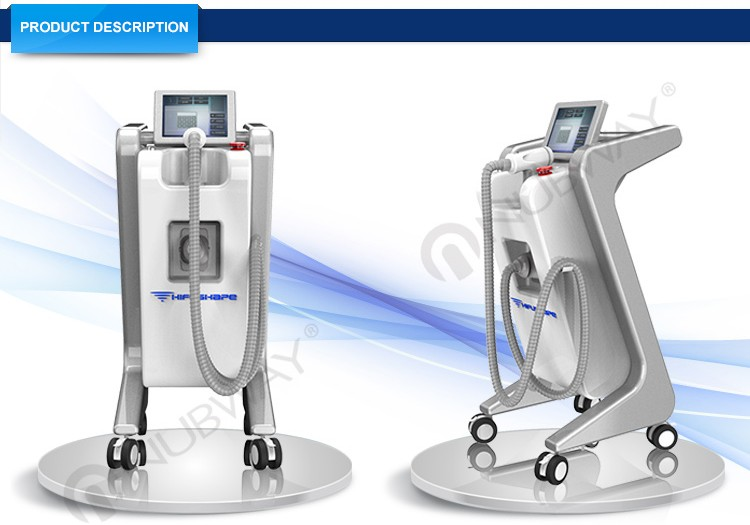 2018 vertical fast weight loss slimming hifu sliming machine liposonix