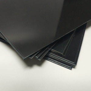 1000*2000mm abs plastic sheet 0.8-5mm thick lowe price