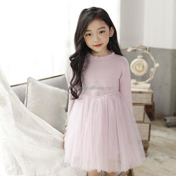 Terbaru Desain Gaun Pengantin Putih Musim Dingin Untuk Anak