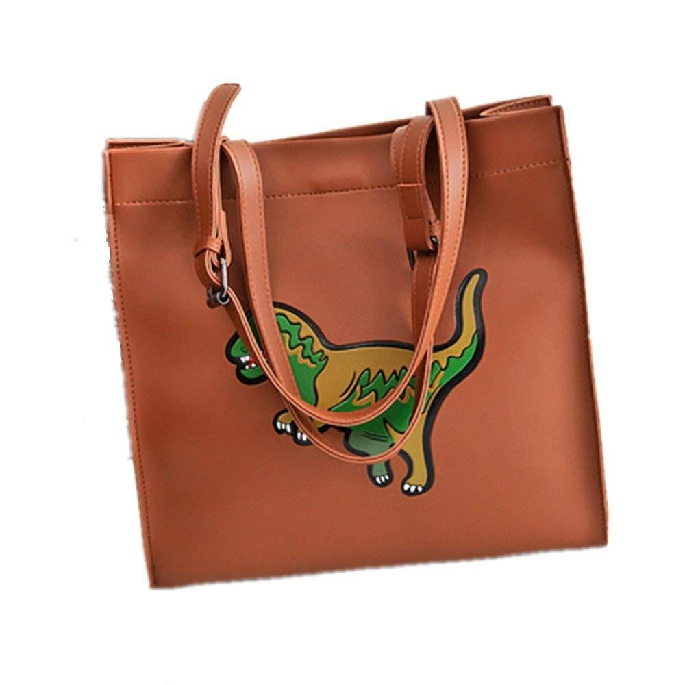 HUGS IDEA Small Crossbody Bag Colorful Butterfly Pattern Preschool Travel Shoulder Messenger Handbags Wallet