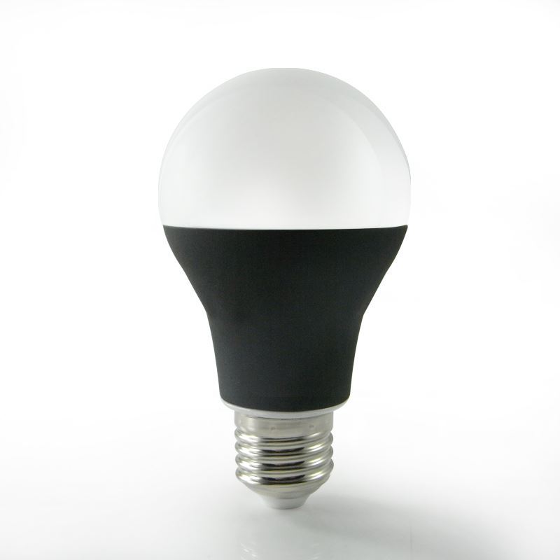 Charming Outdoor Light Bulb Covers, Outdoor Light Bulb Covers Suppliers And  Manufacturers At Alibaba.com