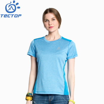 Clothing Manufacturers Wholesale Sports Wear Plain White Blank Vintage  T-shirts - Buy Blank Vintage T-shirts,Plain White T-shirts,Sports Wear  Product