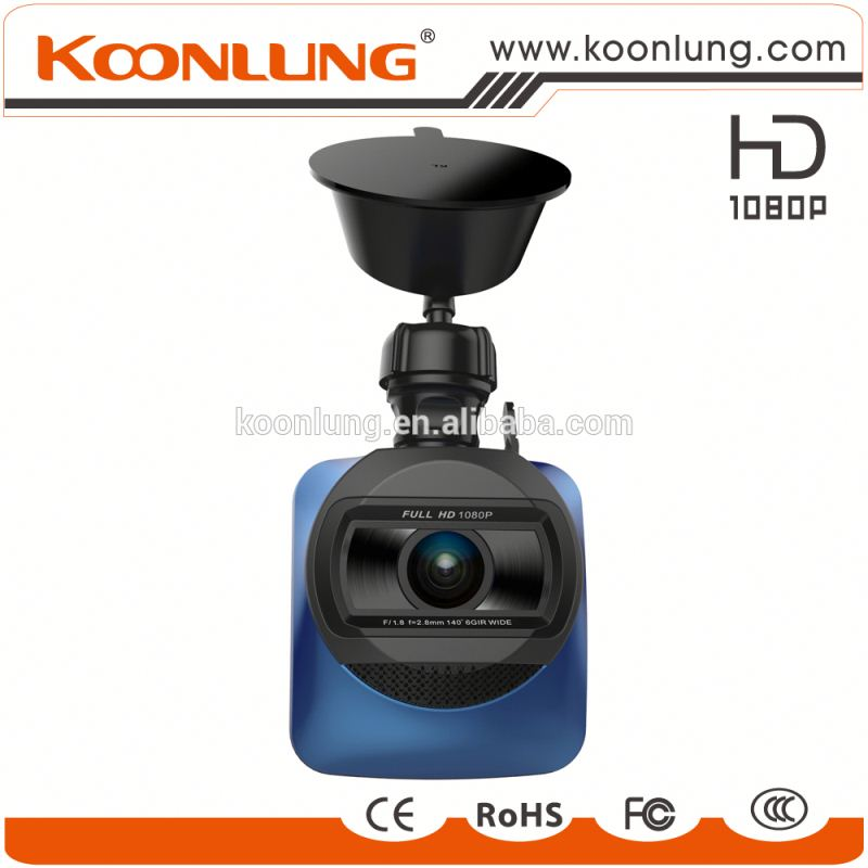 "vehicle loop video car dvr car camera motion detect car dash video camera auto 2.0"" full hd dvr"