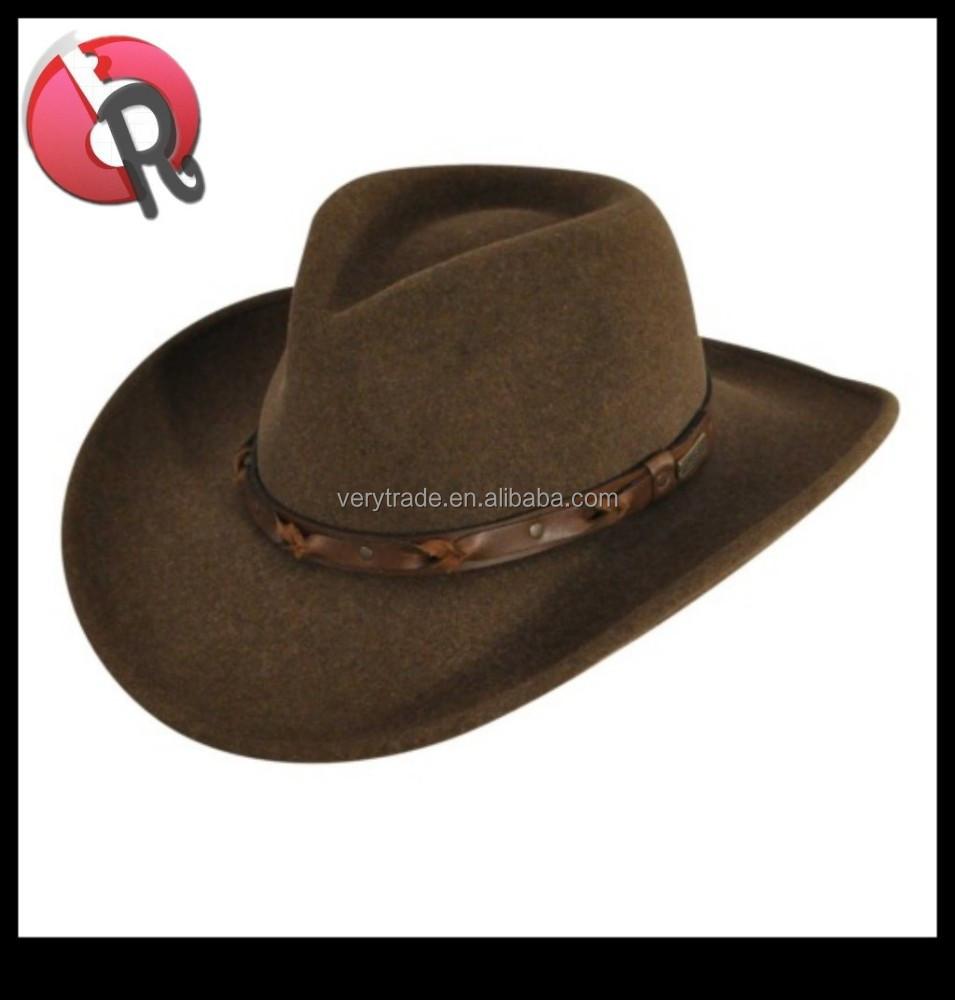 Felt Mexican Cowboy Hats f6e234b051d