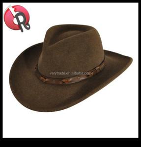 c206950ed5c Mexican Felt Cowboy Hats