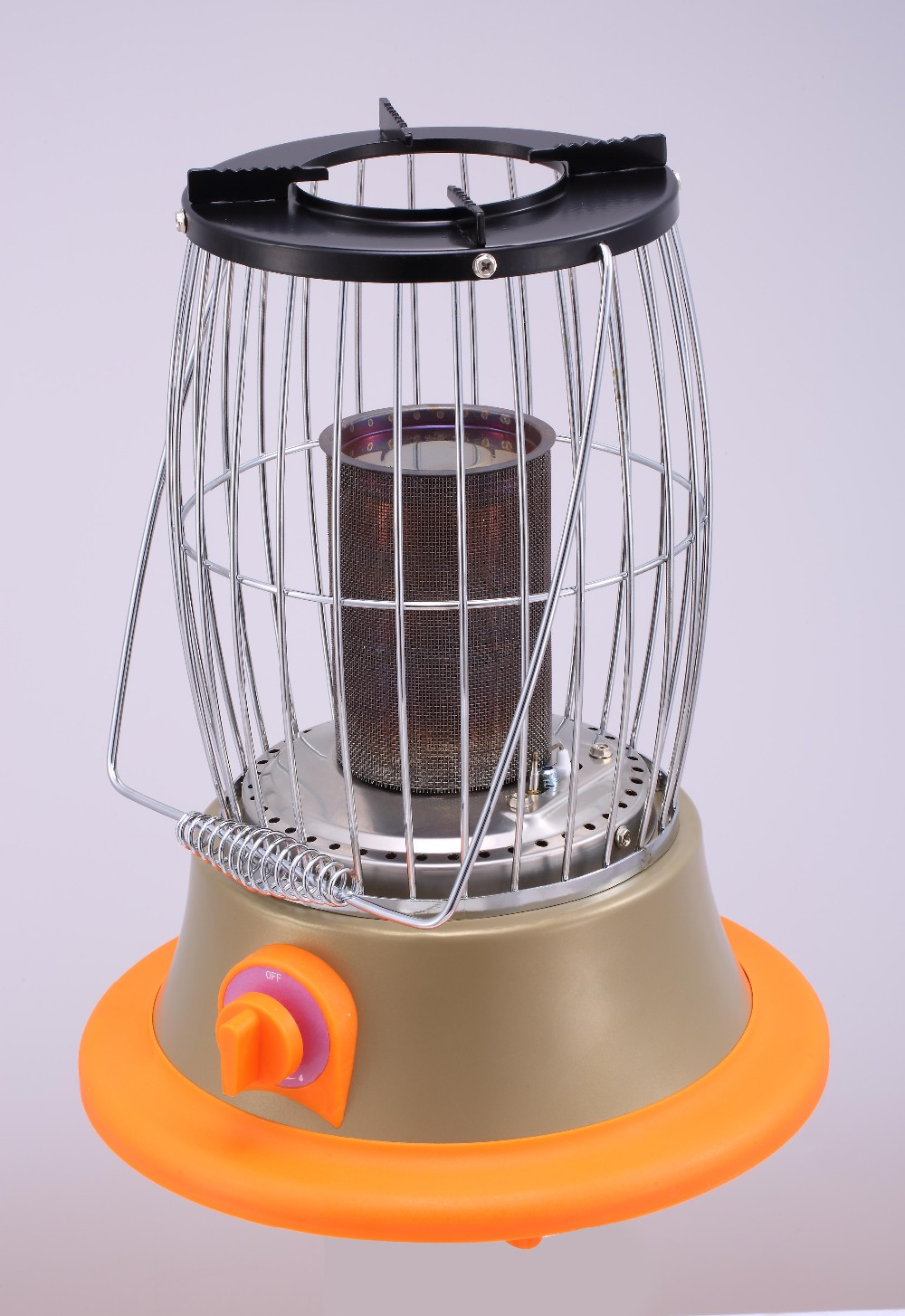 Best price indoor gas heater buy gas room heater mobile for Natural gas heating options