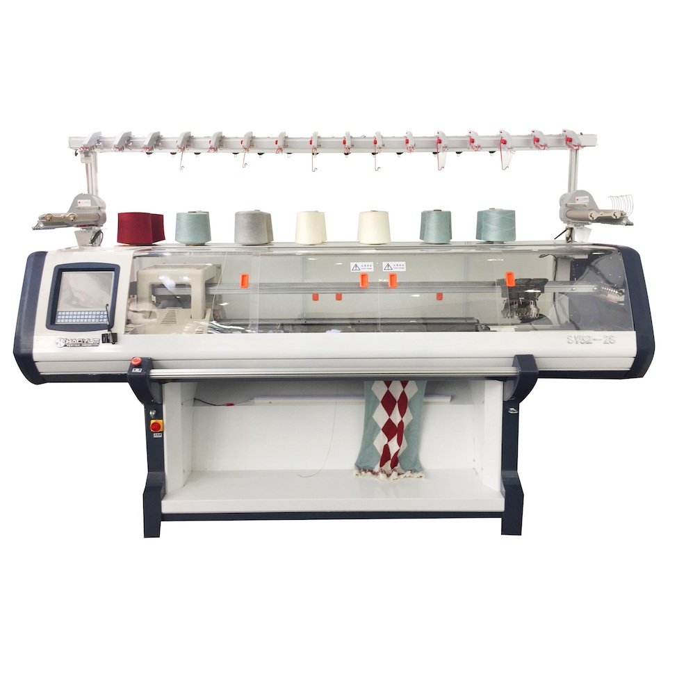 Flat Sweater Knitting Machine Price Buy Sweater Knitting Machine