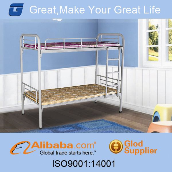 electric adjustable bed frame electric adjustable bed frame suppliers and manufacturers at alibabacom