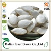 Best Selling Products in Dubai Pumpkin Seeds Kernel and Pumpkin Seeds