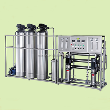 MZH-RO Bio filter media/MBBR floating Bio filter media for waste water treatment
