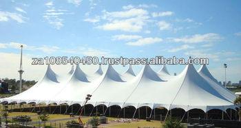 reputable site 411dd 65157 Alpine Marquee   Alpine Tent - Buy Alpine Marquee,Double King Pole  Marquee,Marquee Product on Alibaba.com