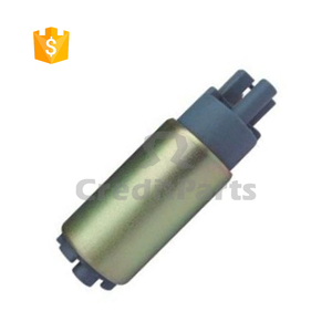 Universal Fuel Pump 0580453453/0580453483/0580453477 For Lada