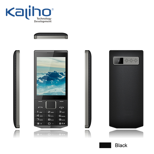 Manufacturers of K128 big screen dual sim quad band unlocked cell phone mobile