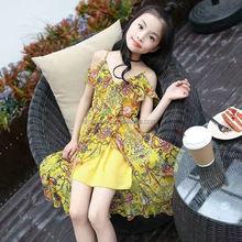 فستان بنوتي Latest-children-baby-dress-designs-summer-fashion.jpg_220x220